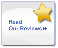 Franklin TN dentists, see reviews here