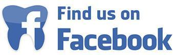 Aspen Grove Dental Associates Facebook Page