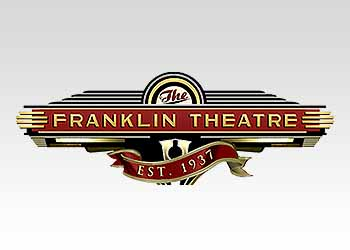 Franklin Historic Theatre