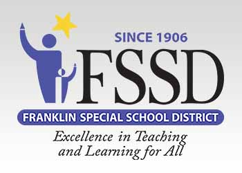 Franklin School District