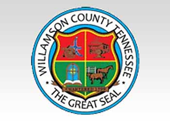 Williamson County TN Information
