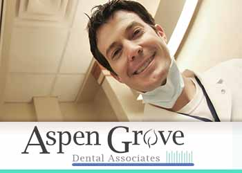 Franklin Dentist — Aspen Grove Dental